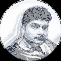 Arun - CEO at Tritrix