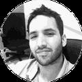 Rahul Vaswani - Signbees - CEO & Co-Founder