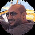 Amit Sinha - Dojo Marketing - Founder