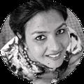 Vani Gupta Dandia - Benddit - Founder