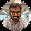 Somasundaram - Nayamsoft - CEO