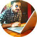 Ritesh Shetty - Airbus - Community and Program Manager